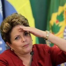 ¿Cambiará Brasil su política exterior?