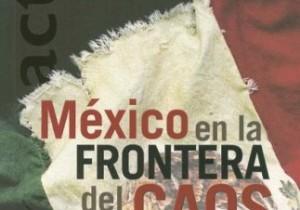 PDF HISTORIAS DE OPPENHEIMER BASTA ANDRES LIBRO
