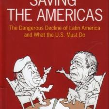 Saving the Americas