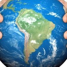 La innovación en Latinoamérica