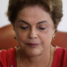 Brazil's crisis shows new regional reality