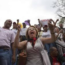 Pronóstico sombrío para Latinoamérica