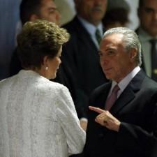Will Brazil get its own Frank Underwood?