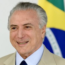 Brazil stands up to Cuba,  Venezuela