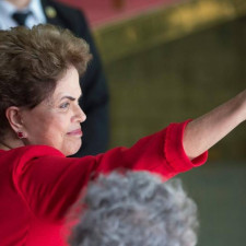 What happened in Brazil was not a 'coup, ' not even close