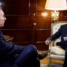 Presidente argentino sospecha que fiscal que investigaba a Kirchner fue asesinado