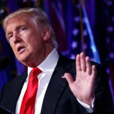 Trump necesita una agenda positiva para Latinoamérica