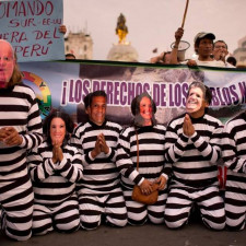 Lessons from the Odebrecht scandal in Latin America show need for new technology