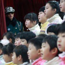 El secreto de Corea del Sur: la educación