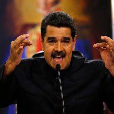 Maduro ganó una batalla, pero está perdiendo la guerra