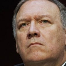 CIA director's gift to corrupt Venezuelan regime: the best propaganda ammunition ever