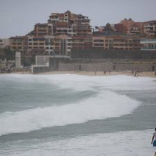 Don't freak out over U.S. travel warning about Cancún and Los Cabos. Here's why.