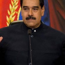 Will Venezuela become a new Cuba? Despite recent events, don't count on it