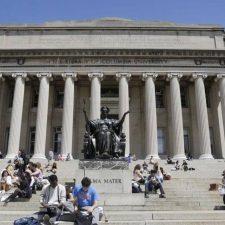 Los estudiantes de EEUU descubren Latinoamérica