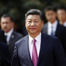 China avanza en Latinoamérica, con la ayuda de Trump