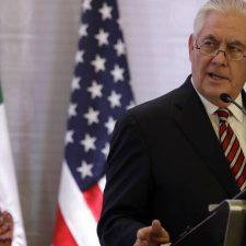 EEUU arremete contra China en Latinoamérica