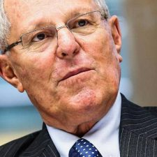 Odebrecht scandal brought down Peru's president, but hasn't hurt other leaders