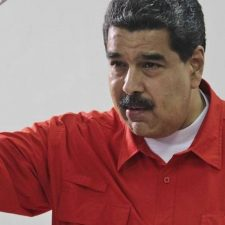 Venezuela's sham May 20 election will not save Maduro – it will only prolong his agony