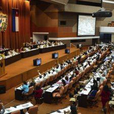La nueva Constitución cubana: un gran paso atrás
