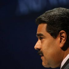 International petition to indict Venezuela's dictator should be joined by more countries — and it probably will