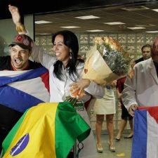 La escandalosa esclavitud de los médicos cubanos en Brasil