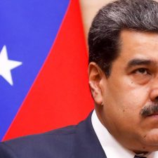 Venezuela's opposition must regain momentum by Jan. 10, or Maduro will get a second wind
