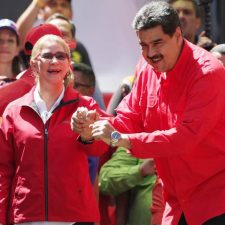Venezuela's dictator Maduro survived a tough week, but his problems are about to get worse