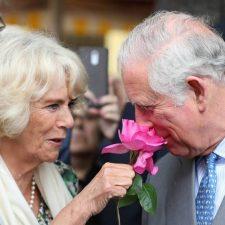Las vergonzosas vacaciones del Príncipe Carlos en Cuba