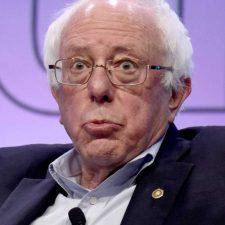 Las lamentables declaraciones de senador Bernie Sanders sobre Venezuela