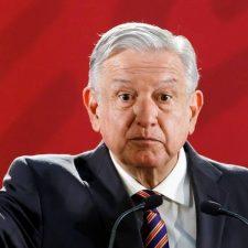 López Obrador se equivoca sobre el suicidio de Alan García