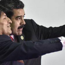 Las 'dictaduras tolerables' de América Latina