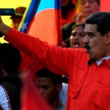La falsa neutralidad de Mexico en Venezuela