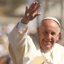 ¿Por qué calla el papa Francisco sobre Venezuela?