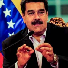 Maduro spends millions to rewrite history — and wrongly blames Trump for Venezuela's collapse