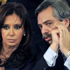 With Team Fernandez's victory, Argentina should brace itself for more populism — and more decay