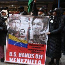 ¿Funcionará el 'embargo' de Trump a Venezuela?
