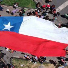 El futuro del modelo chileno