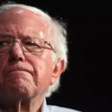 Sanders praised Cuba, spurned Israel group. If he's the nominee, he just lost Florida