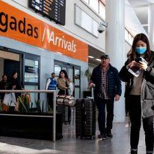 China's coronavirus could seriously hurt Latin America's economies