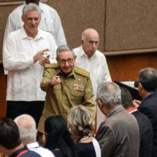 Cómo prevenir que Cuba sea electa al Consejo de Derechos Humanos de ONU