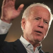 Biden should replace his narrow 'Made in America' plan with 'Made in the Americas'