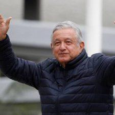 El vergonzoso voto de México y Argentina