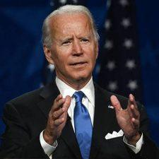 """¿Es Biden un """"socialista"""", como dice Trump?"""