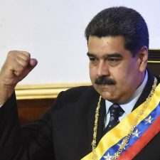 Get to work! There's no magic wand to wave to save Venezuela from Maduro's grip
