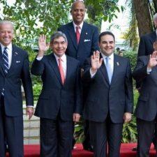 Biden ganó ¿Será bueno para América Latina?