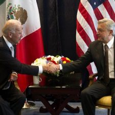 If elections tilt Latin America further left, it could complicate Biden's plans for the region