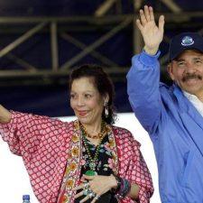 El ministerio de 'Asuntos Ultraterrestres' de Nicaragua