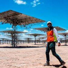 América Latina se está cayendo del mapa en innovación