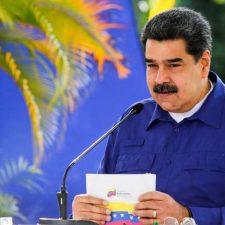 El absurdo voto de la ONU que celebraron Venezuela y Cuba