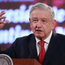 ¿Está López Obrador poniendo en peligro la democracia en México?